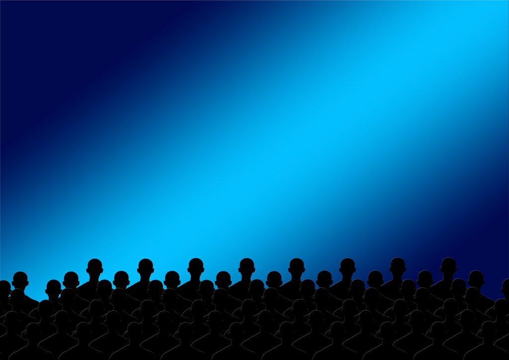 Communication Audience