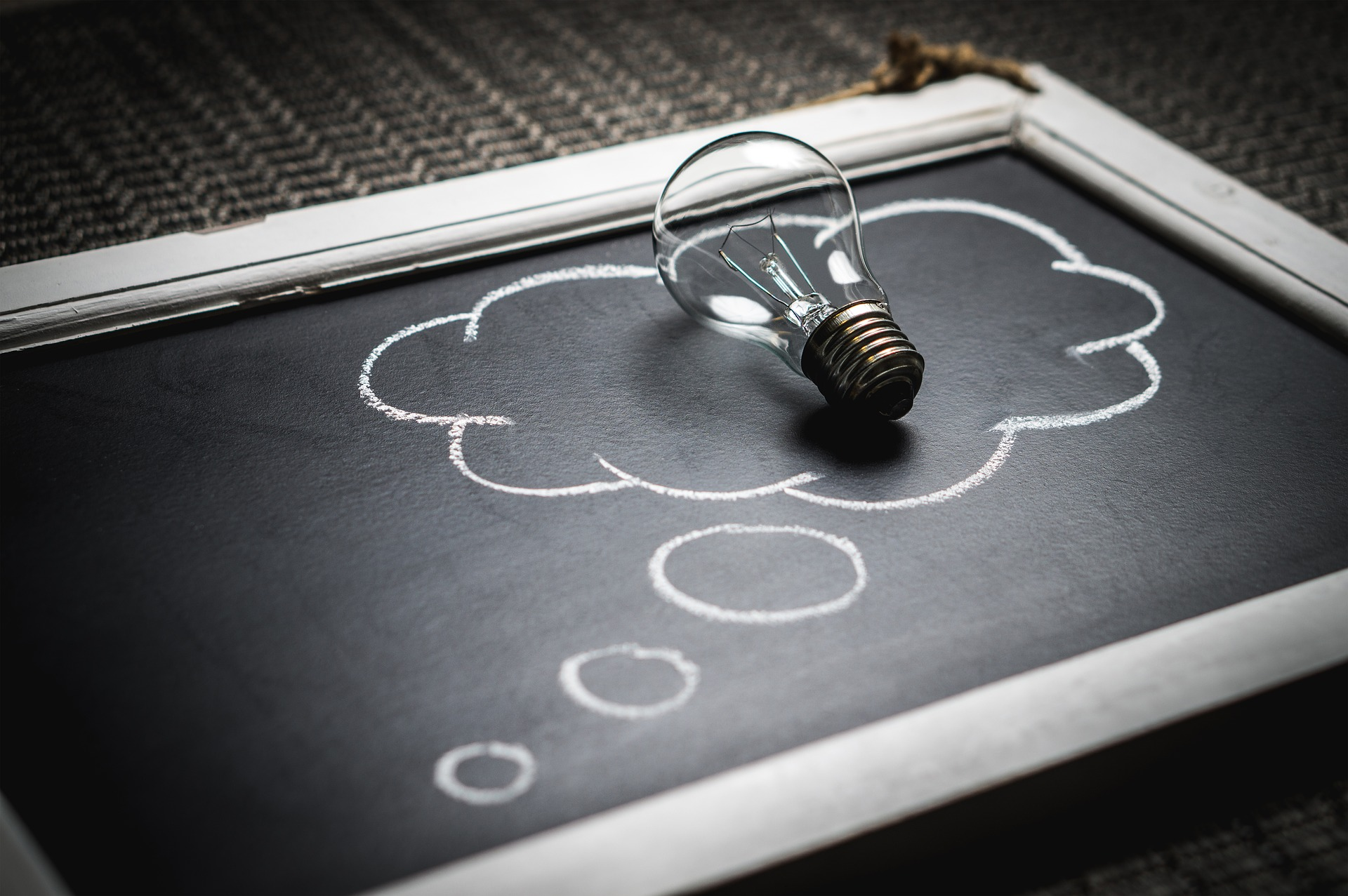 Thinking about Thinking: Developing Metacognitive skills in Teaching