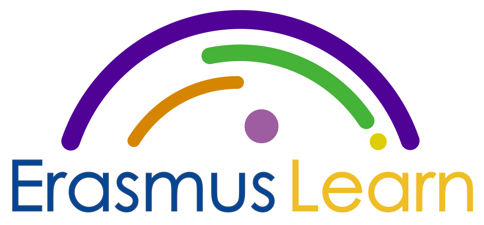 Erasmus Learn Crete Greece