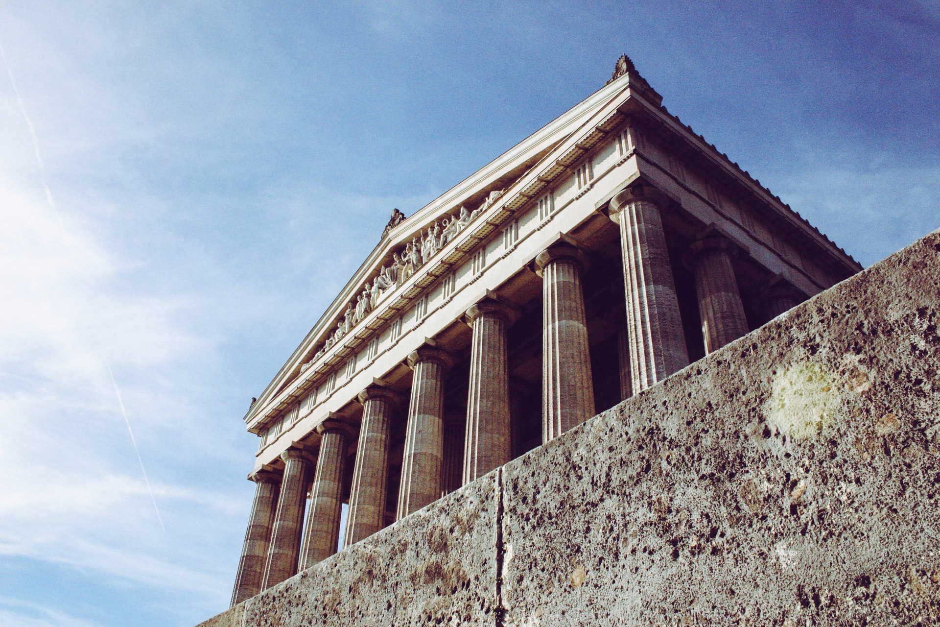 Greek Language, History and Culture
